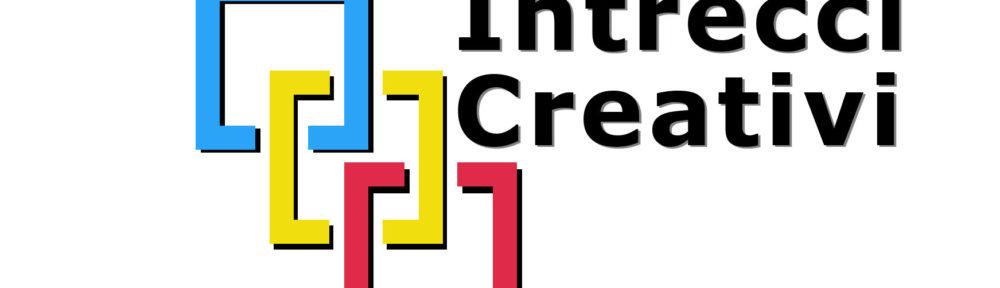 INTRECCI CREATIVI – Arte