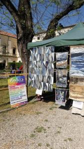 ste-in-Fiore-2018-Laboratori-artistici-e-Mostra-d'arte