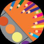 arte-logo-web-